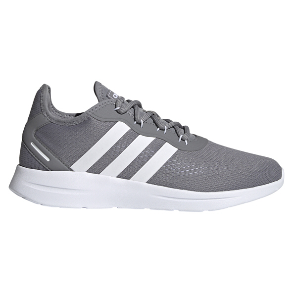 adidas Lite Racer RBN 2.0 Men Grey/White
