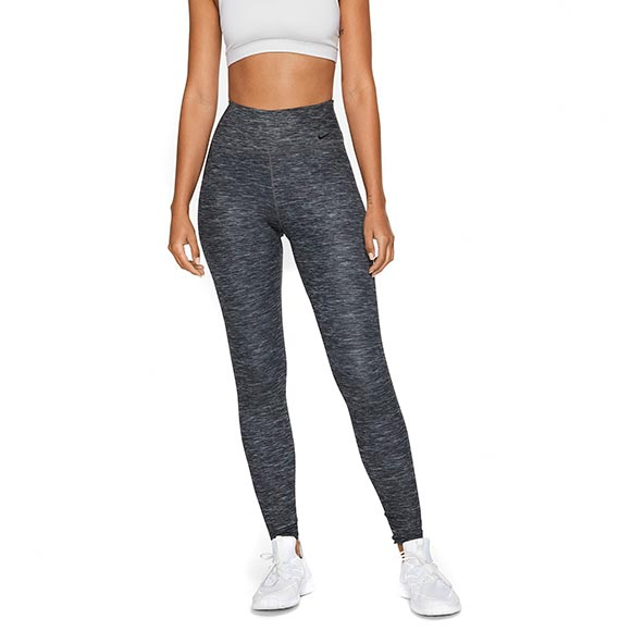 Nike ONE Luxe Women's Tight Black