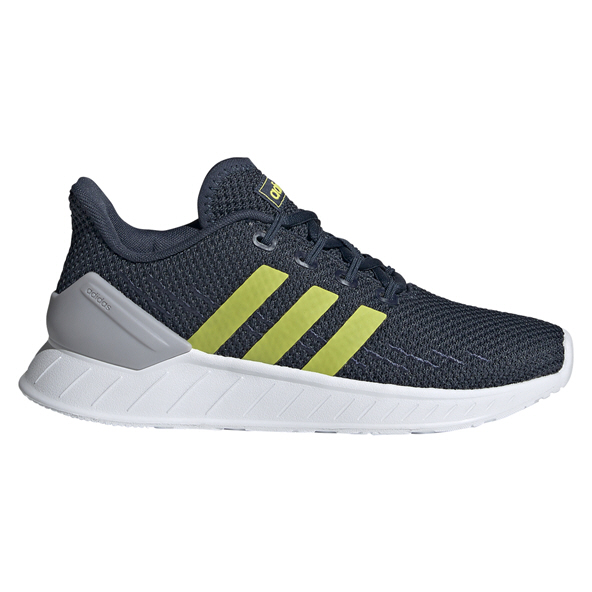 adidas Questar Flow NXT Boys' Trainer, Navy