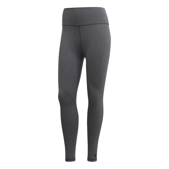adidas Believe This 2.0 Women's 7/8 Tight Grey