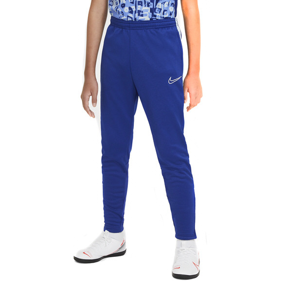 Nike Kids' Therma Academy Pant, Blue
