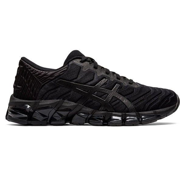 Asics Gel-Quantum 360 5 Kid Uni Fw Black