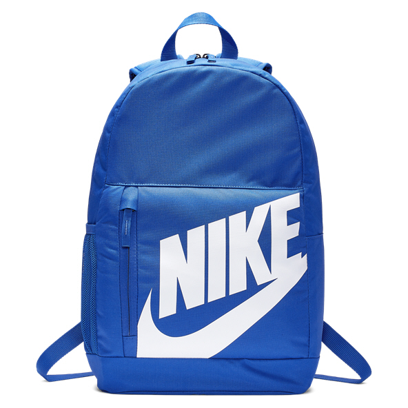 Nike Elemental Backpack Royal/Black