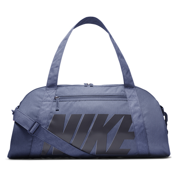Nike Gym Club Bag,  Navy