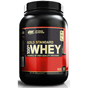 ON Gold Standard 100% Whey 908g Tub