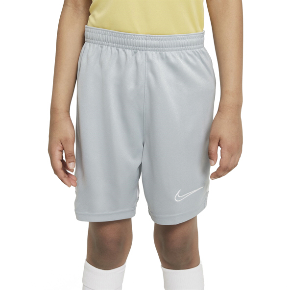 Nike Kids DF Academy21 Short Grey