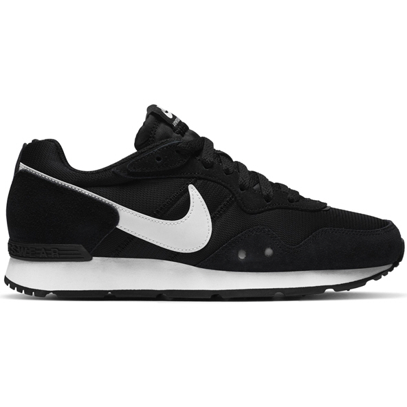Nike Venture Runner Womens Fw Black