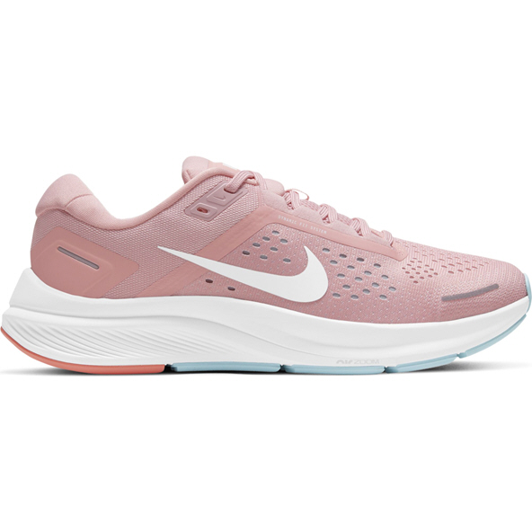 Nike Air Zoom Structure 23 Wmns Fw Pink