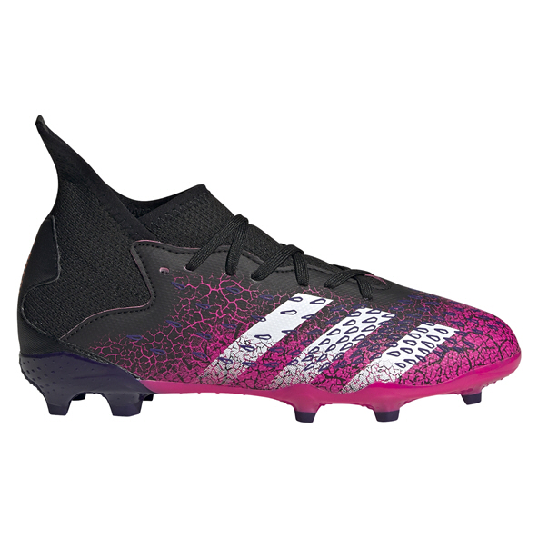 adidas PREDATOR FREAK .3 FG Kid FBoot Bl