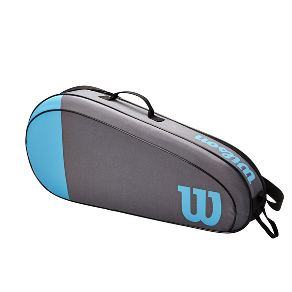 Wilson Team 2 Compartment  6 Racket Bag