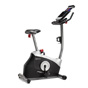 Proform 320 CSX  Exercise Bike Black/Sil