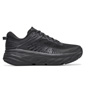 Hoka Bondi 7 Womens Run Black