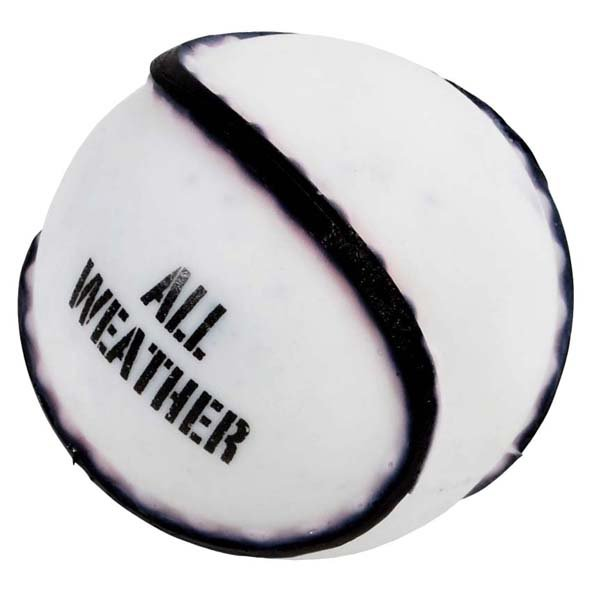 O'Neills All Weather Sliotar