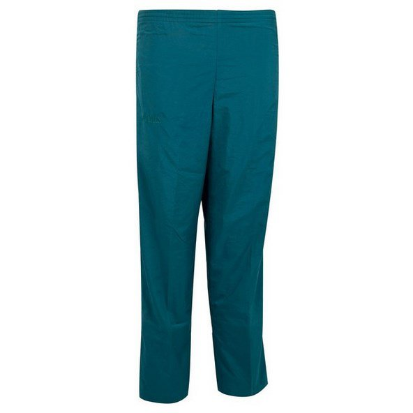 O'Neills Cosmo Kids Pant Green