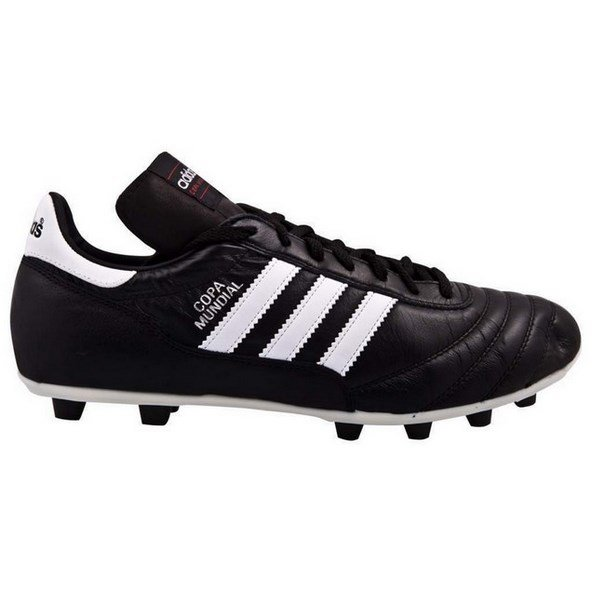 Adidas Copa Mundial Boot Black/White