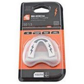 Shock Doctor SD 1.5  Youth Rugby Gumshield