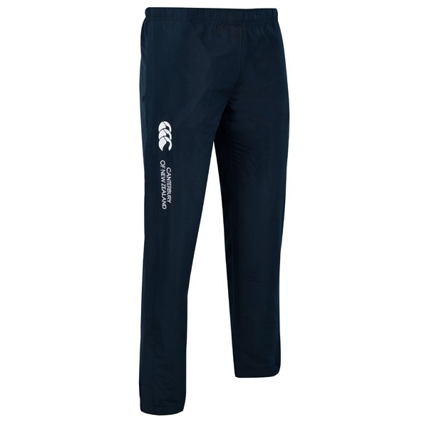 Canterbury Stadium Kids Pant Navy