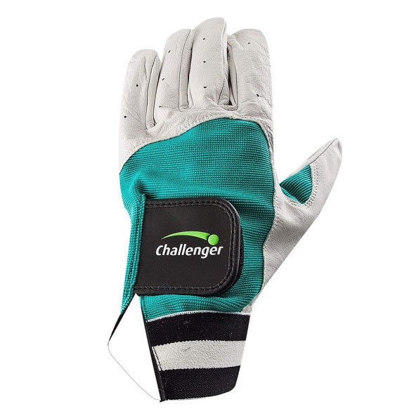 Challenger Adult Handball Glove