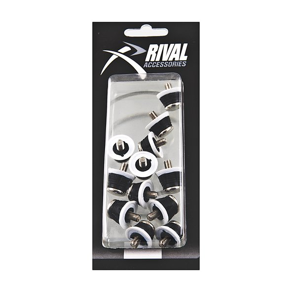 Rival Pro Alloy Studs