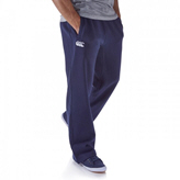Canterbury Combination Sweat Pant Navy