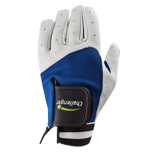 Challenger Kids Handball Glove