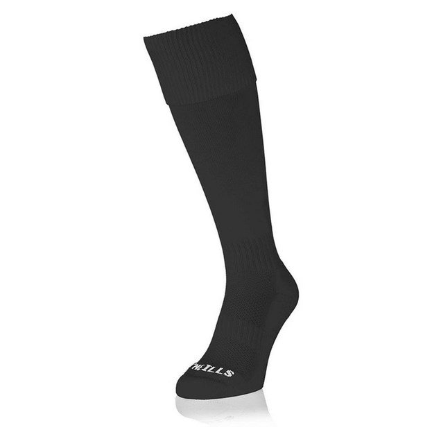O'NEILLS KIDS' PLAIN SOCK BLACK