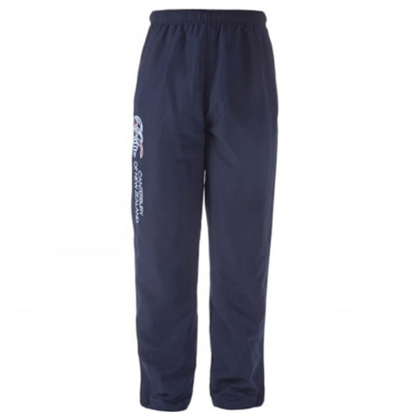 Canterbury Ugly Stadium Pant Navy