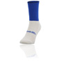O'Neills Koolite Midi Sock Roy/Wht Bars