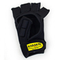 Karakal Pro Hurling Glove Left Black