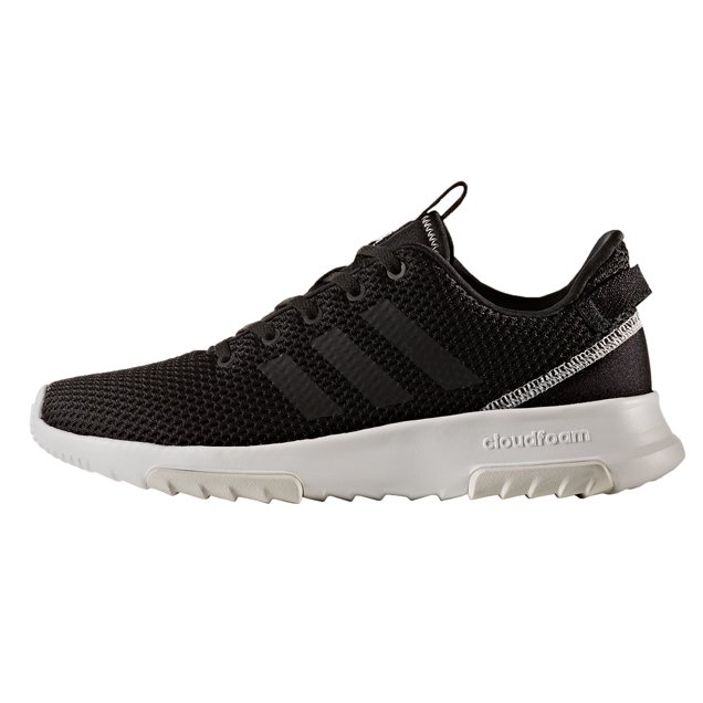 adidas cloudfoam trainers women