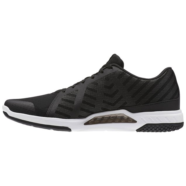 Reebok Everchill 2.0  Mens Trn Fw Blk/Wh