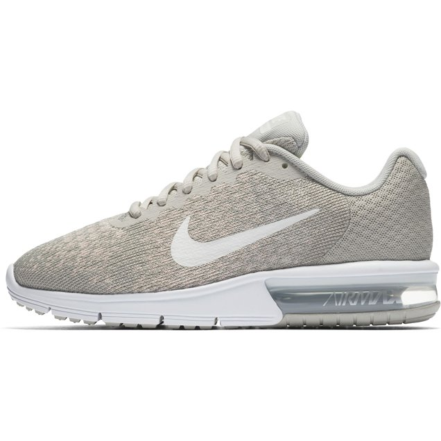 Nike Air Max Command Leather New Men's Low Lifestyle Sh