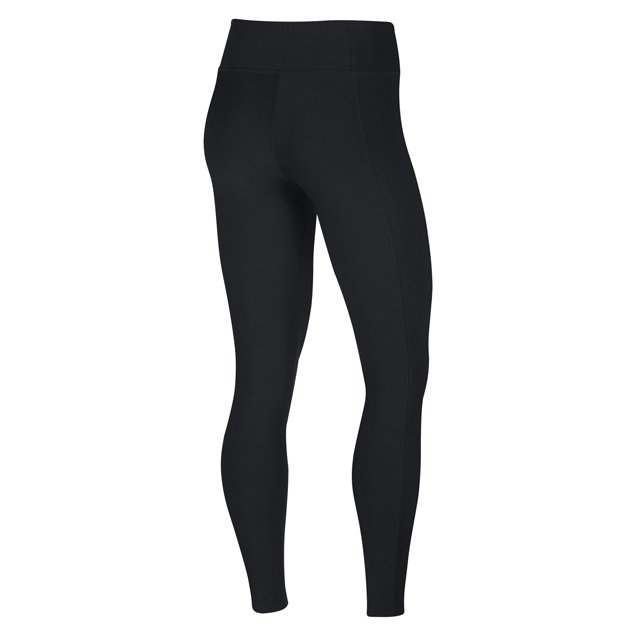 Nike Power Victory Women's Tight, Black