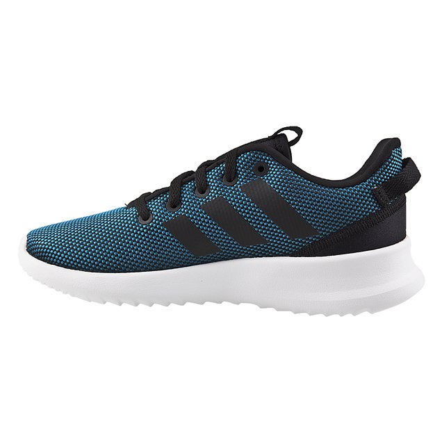 adidas cloudfoam ortholite trainers