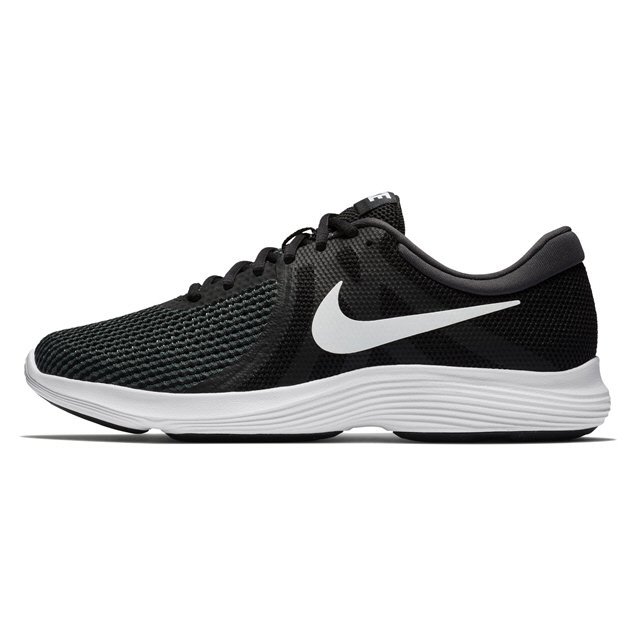 ... Nike Revolution 4 Women s Running Shoe d7b9b8327