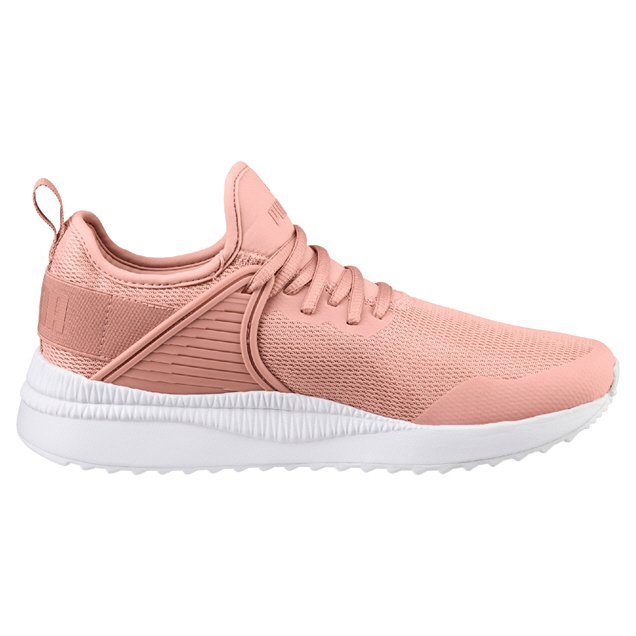 ... Puma Pacer Next Cage Women s Trainer a9f457202