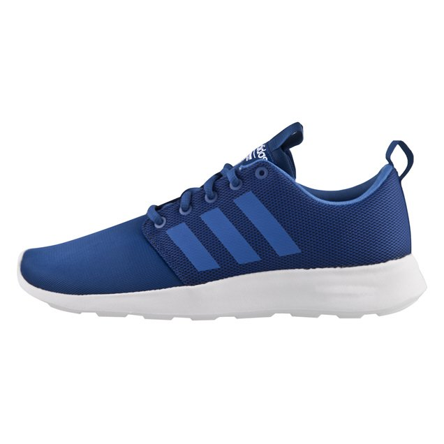 adidas swift racer trainers