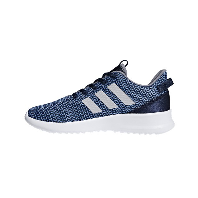 adidas cf racer trainers kids