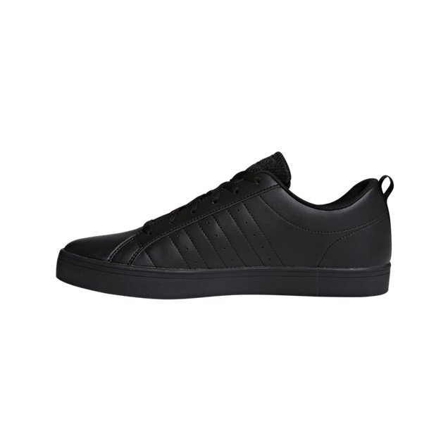 5ed80336bb2d0a adidas VS Pace Men's Trainer, Black | B1G1HP Footwear | Back To ...