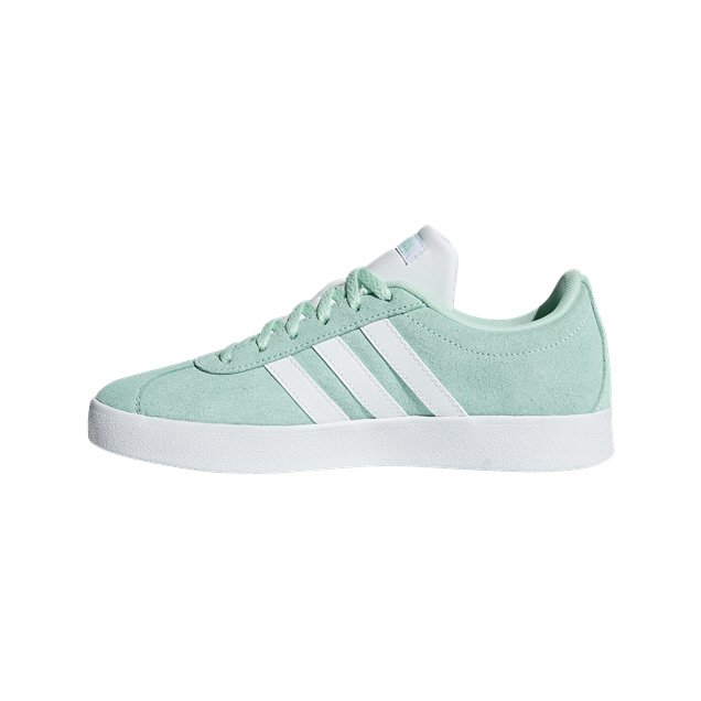 adidas vl court ladies