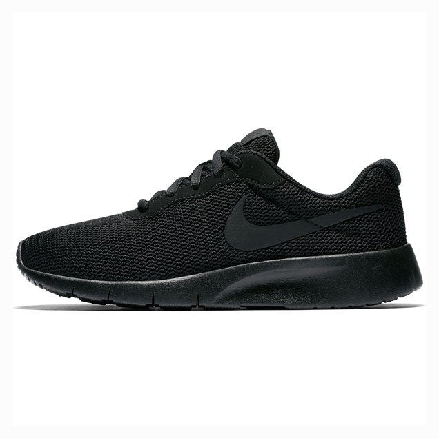 nike tanjun boys trainers
