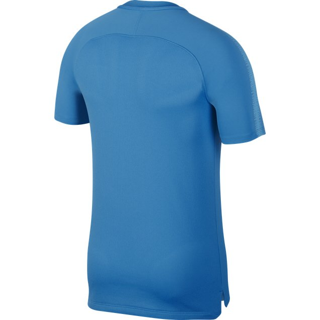 fee948b0ef07 Nike FC Barcelona 2019 Squad T-Shirt