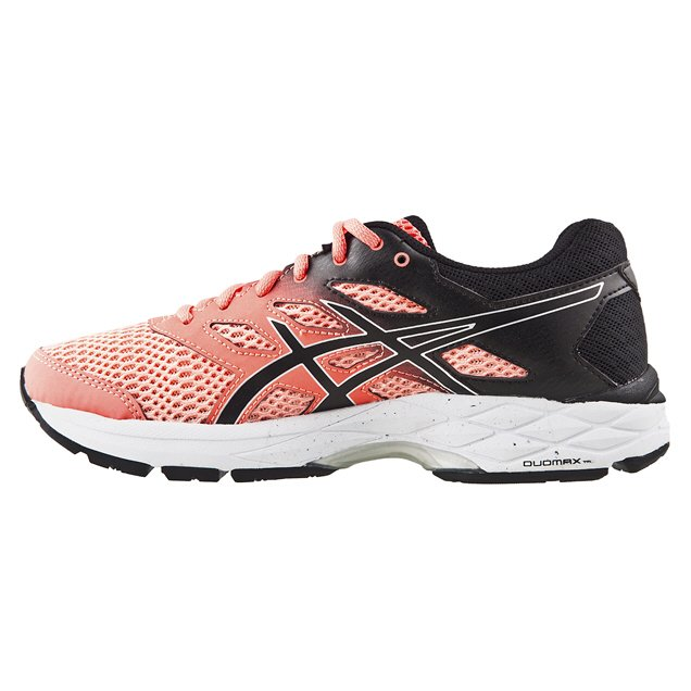 Asics Gel-Zone 6 Wmns Fw Orange