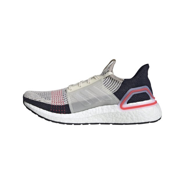 best cheap 60607 88646 ... adidas Ultraboost 19 Men s Running Shoe, ...