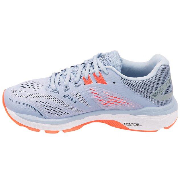 72b5fad9513 ... Asics GT-2000 7 Women s Running Shoe