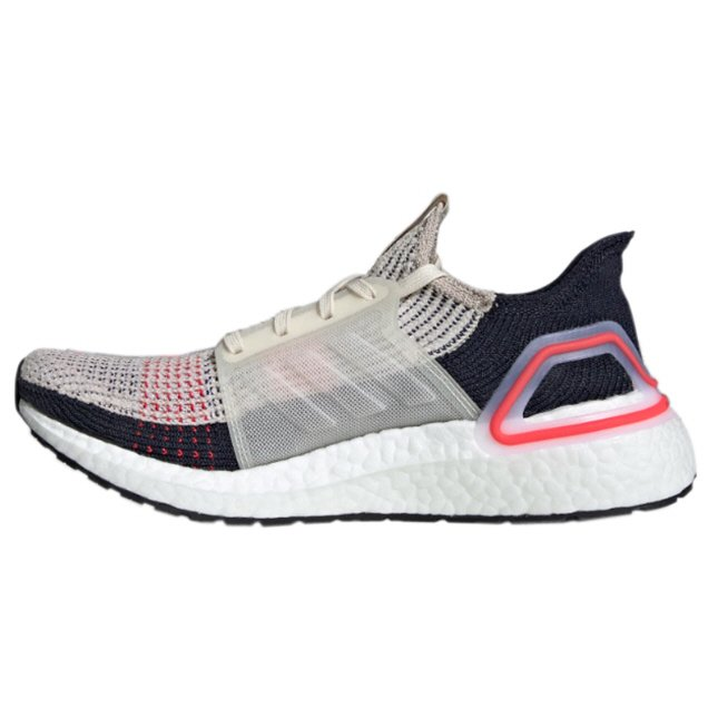 detailed pictures 69c8f 41cb1 ... adidas Ultraboost 19 Womens Running Shoe, ...