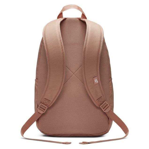 e9eaf05e36b1c Nike Elemental Backpack, Gold Rose | Bags | Accessories | Men ...