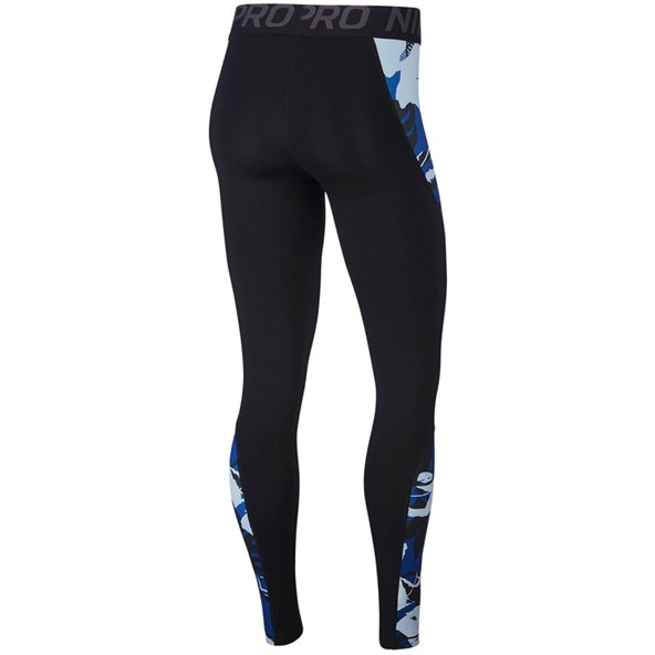 e06f1f64b12682 Women's Pants & Leggings | Yoga & Running Tights | Elverys ...