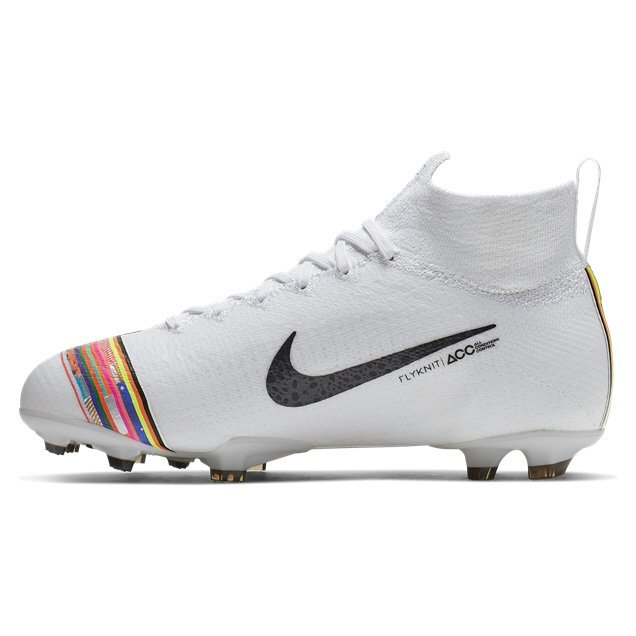 newest collection bfcae 65981 Nike Mercurial Superfly 6 Elite FG Kids' Football Boot ...