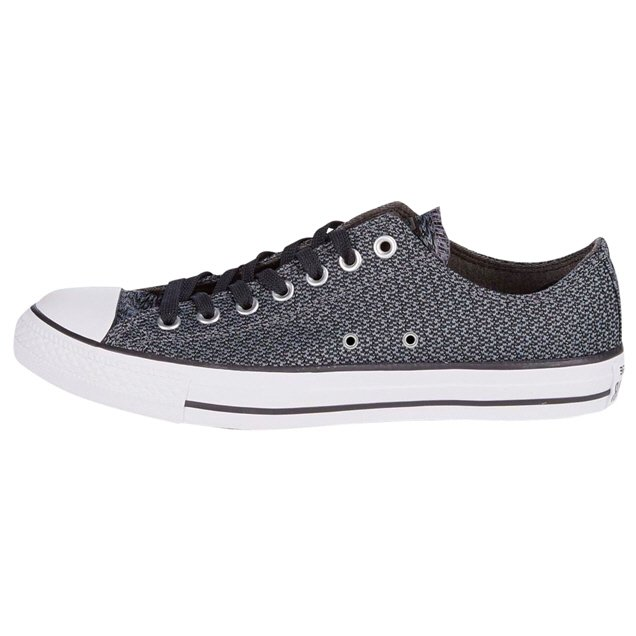 Converse All Star-Her Unisex Fw Thunder
